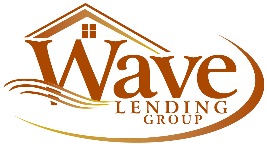 Wave Lending Group